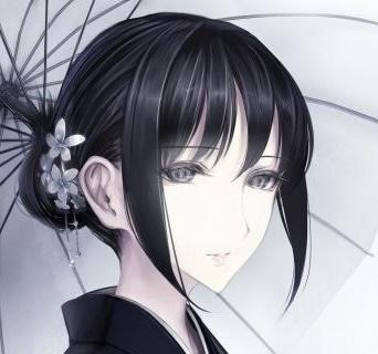 Misako (美沙子)