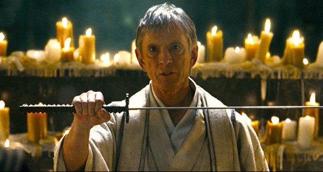 Master Takata