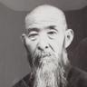 Master Gan Nuwang