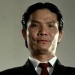 Deacon Yen