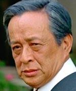 Charlie Hui