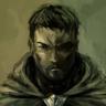 Zyler, Cleric of Tempus (7)