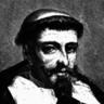 Monseñor Durán