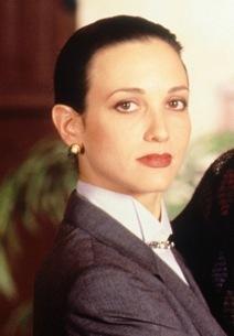 Janice O'Leary