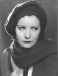 Glenda Barr