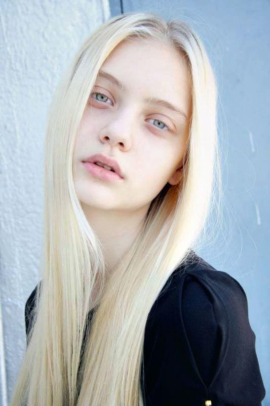 Ylanna Lendithas