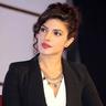 Lakshmi Chopra