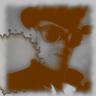 Detective Inspector Stuart McFeerson