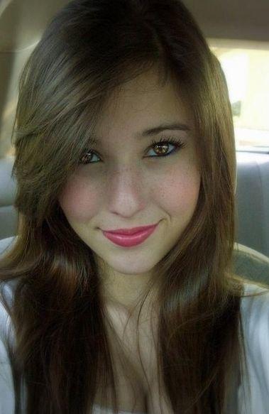 Melody Sterling