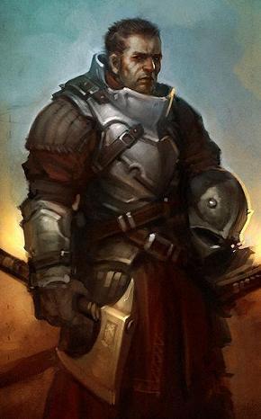 Helm Greyaxe