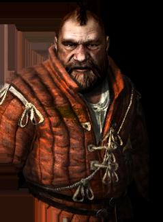 Branwin Quir