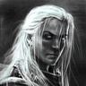 Lord El'Ric Nierl