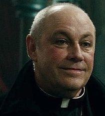 Fr. Rudolf Fuentez