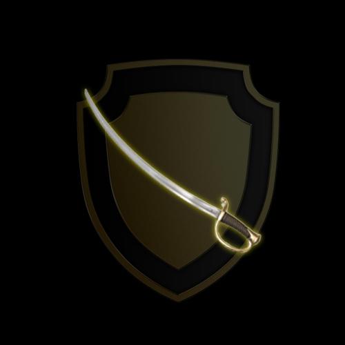 Elderbrook Sword of Pride