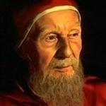 Luthko Avanaki