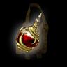 Health Potion (Divine)