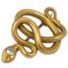 Servants of the Serpent