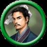 Akodo Kazuya