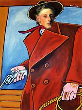 Doctor Rog Hauberk