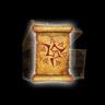 Scroll of Drukati