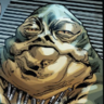 Broga The Hutt
