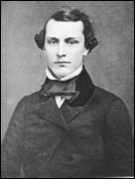 Isaac J. Wistar