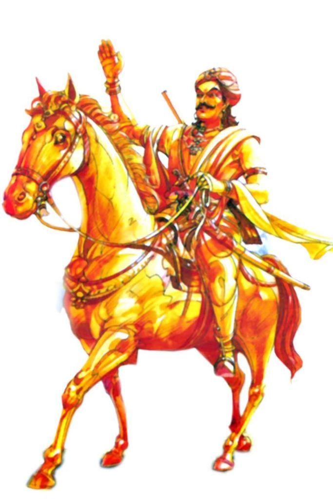 Mahavira Singh