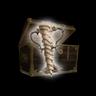 Unicorn Horn Goblet