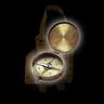 General Gear: Compass