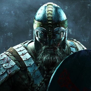 Wulfgar, son of Stienar