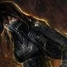 Raven Jonas
