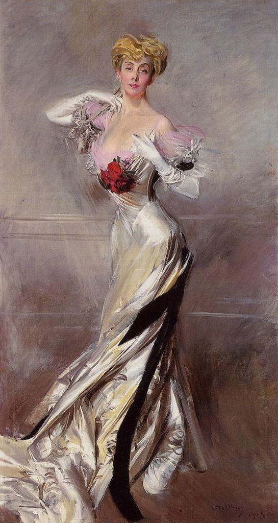 Countess Luristasia Jandalorus of Petis