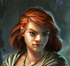 Larisia Freywald