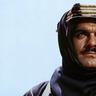 Ramon Marakesh
