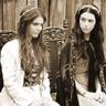 Cerca and Ariana