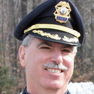 Chief Sweeney Clancy