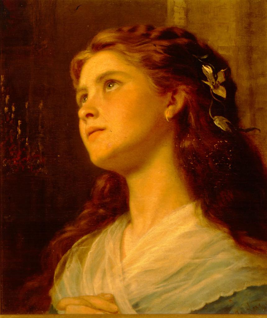 Rita (Margaret)