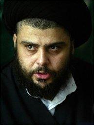Imam Abdul-Hafiz Wadi