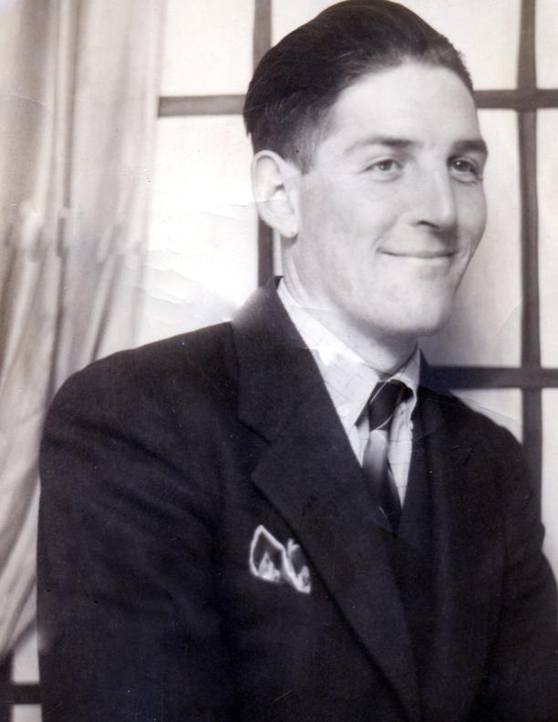 Piero Adessi
