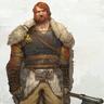 Orn Kegslayer