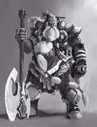 Noseka Metalbeard