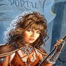 Lady Twilla Tildenaar