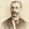 Charles O'Banyon