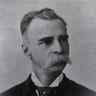 Herbert Richard Sandoval