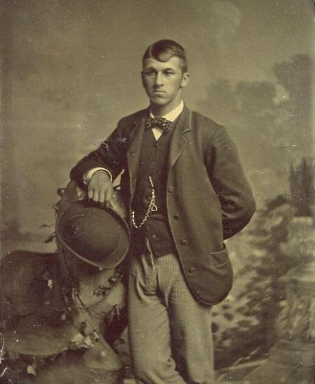 Albert Spinelli