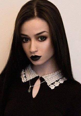 Bianca Walsh