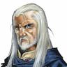 Edmund Stonesworn