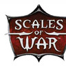 Scales of War Logo