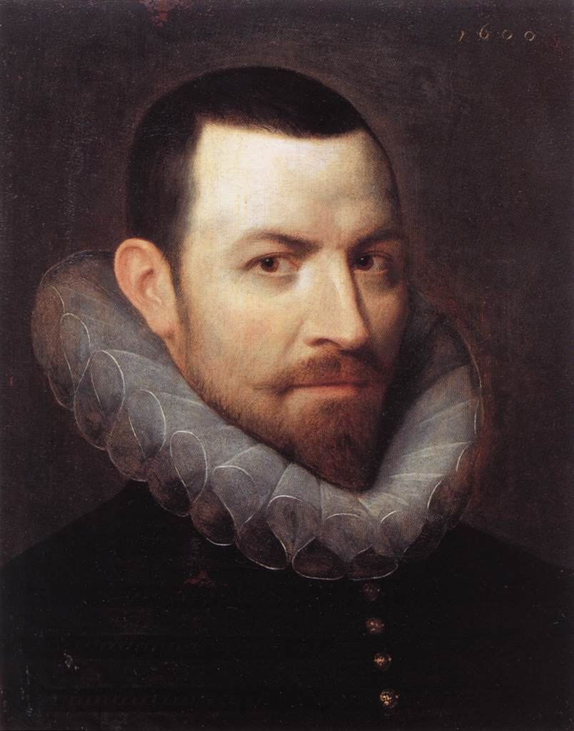 Rodrigo Lintz