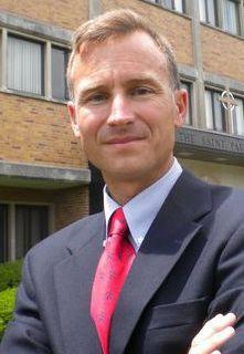 Principal Davis Lycan